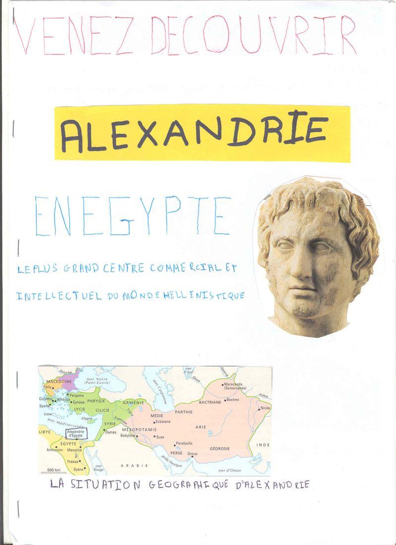 Alexandrie Philippe 1 01-2012