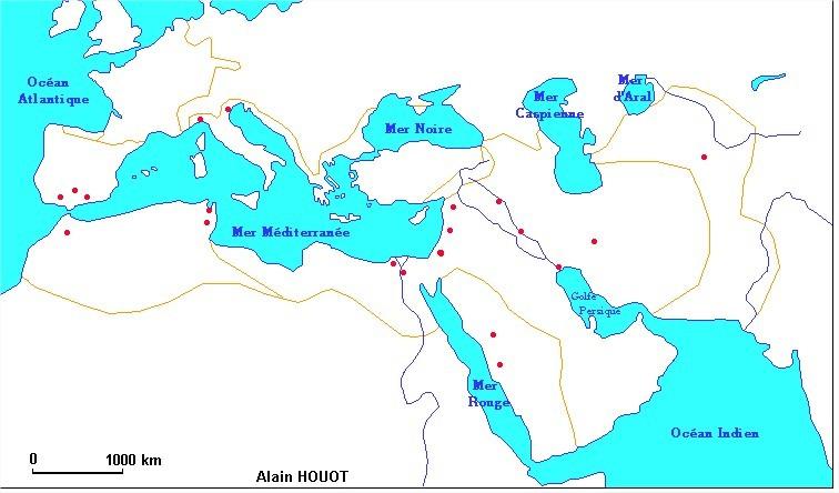 Fond-carte-monde-musulman