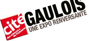 Logo-cite-gaulois