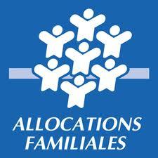 Photographie - allocations familiales