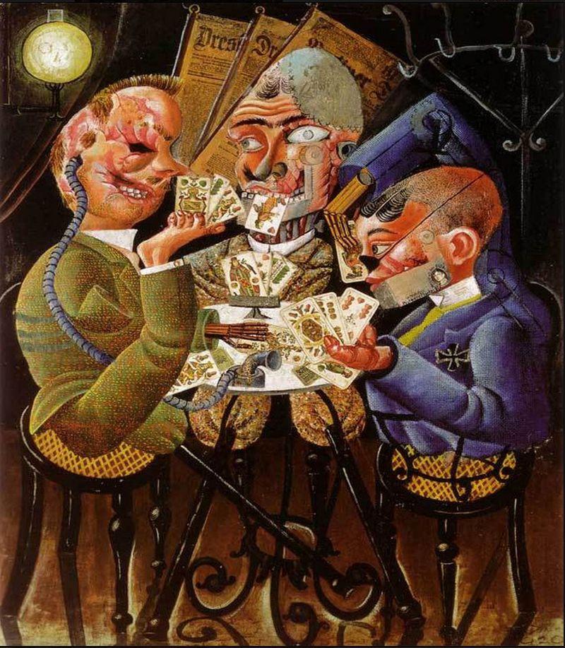 Les-joueurs-de-cartes-Otto-dix