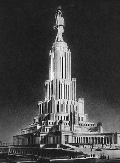 Projet_palais_soviet_5