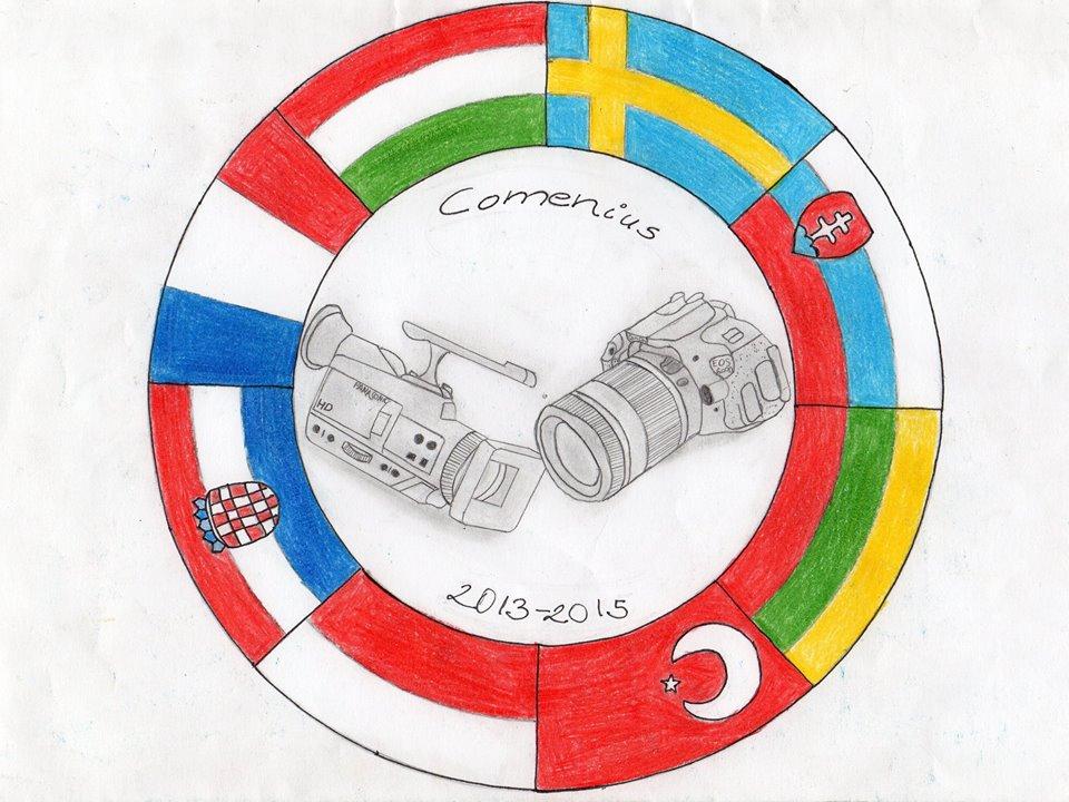 http://europeansectionlgm.typepad.fr/.a/6a00d8341e34a353ef01a3fd0d963b970b-pi