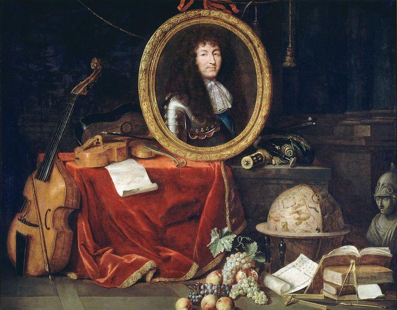 Louis14-protecteur-arts-f