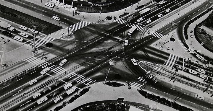Milan_pavic_-_crossing