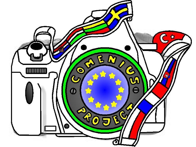 Logo_-_Slovakia