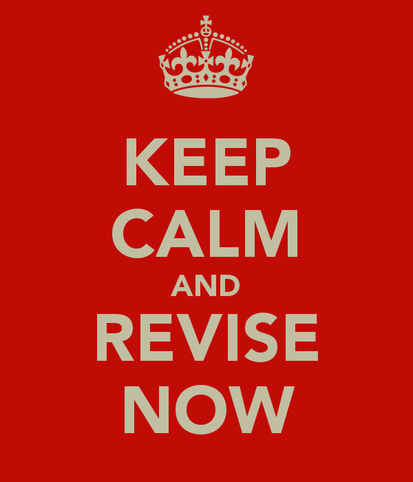 Keep-calm-and-revise-now
