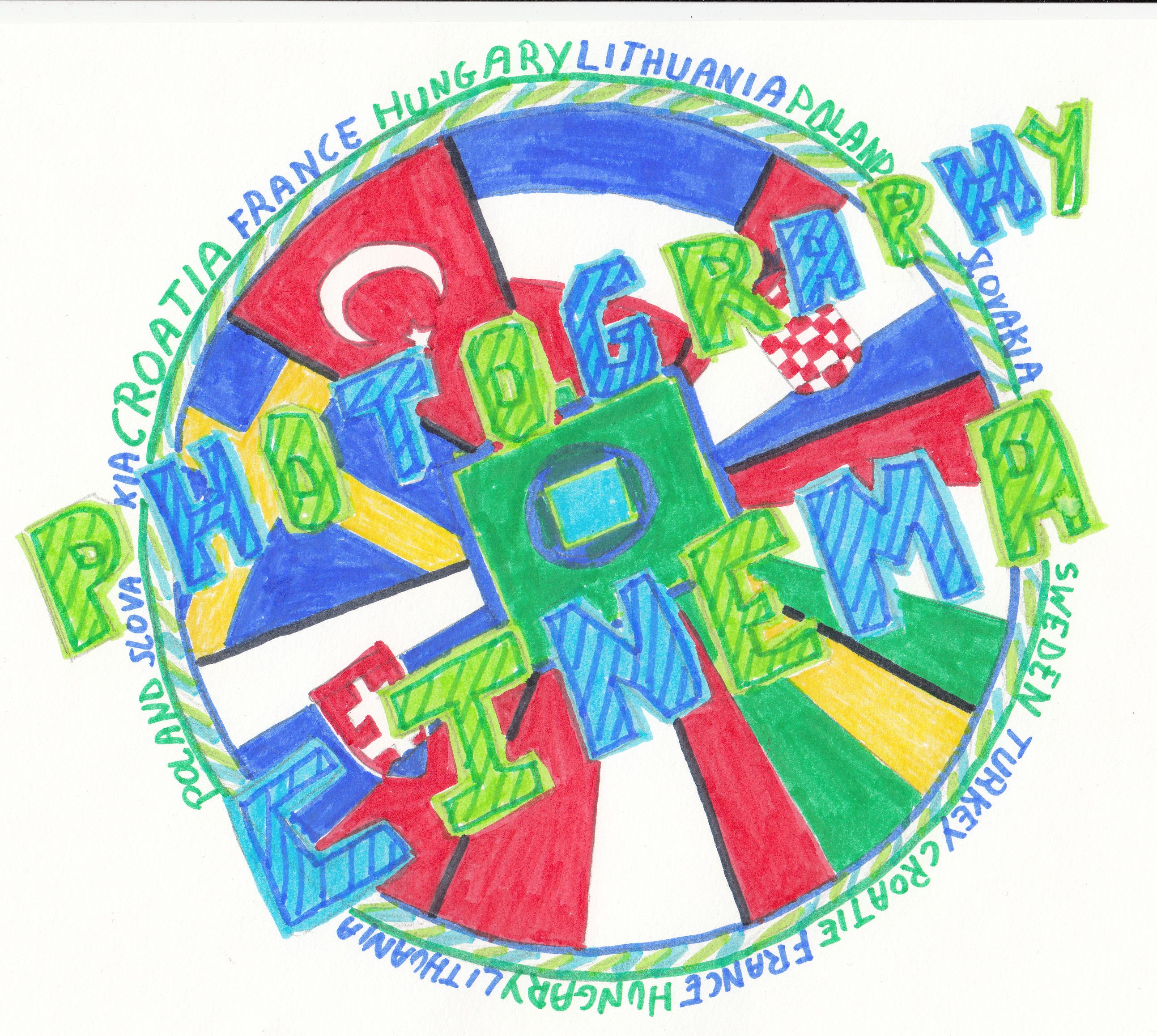 http://europeansectionlgm.typepad.fr/.a/6a00d8341e34a353ef01a73db4f9bc970d-pi