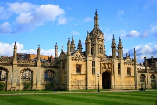 Cambridge_kings_college_comp_2