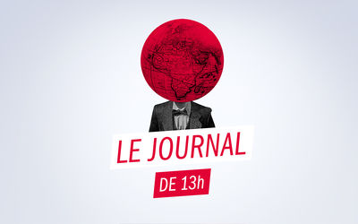 400x250_journal13h