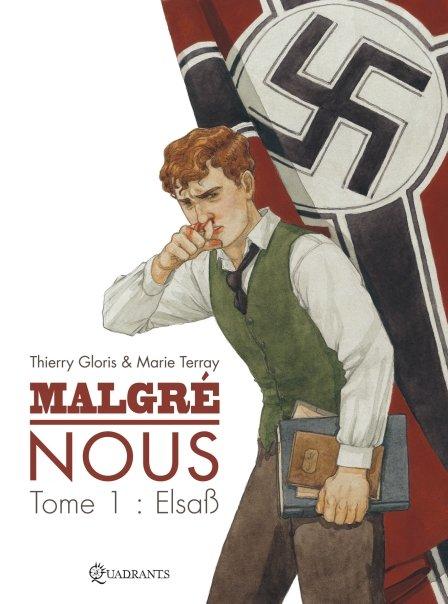 MalgreNous01C_94292