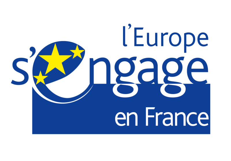 Logo Feder en France