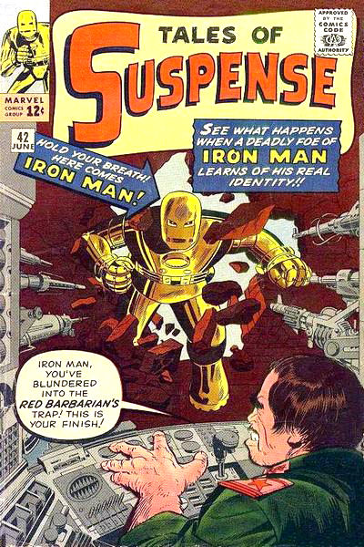 Tales_of_Suspense_42