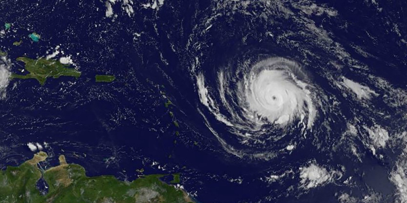 Ouragan-Irma-la-Guadeloupe-passe-en-vigilance-orange-cyclone