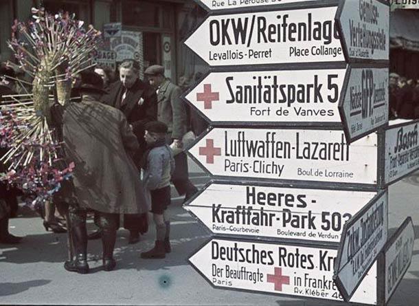 Andre-zucca-Paris-sous-occupation-1940-1944-43