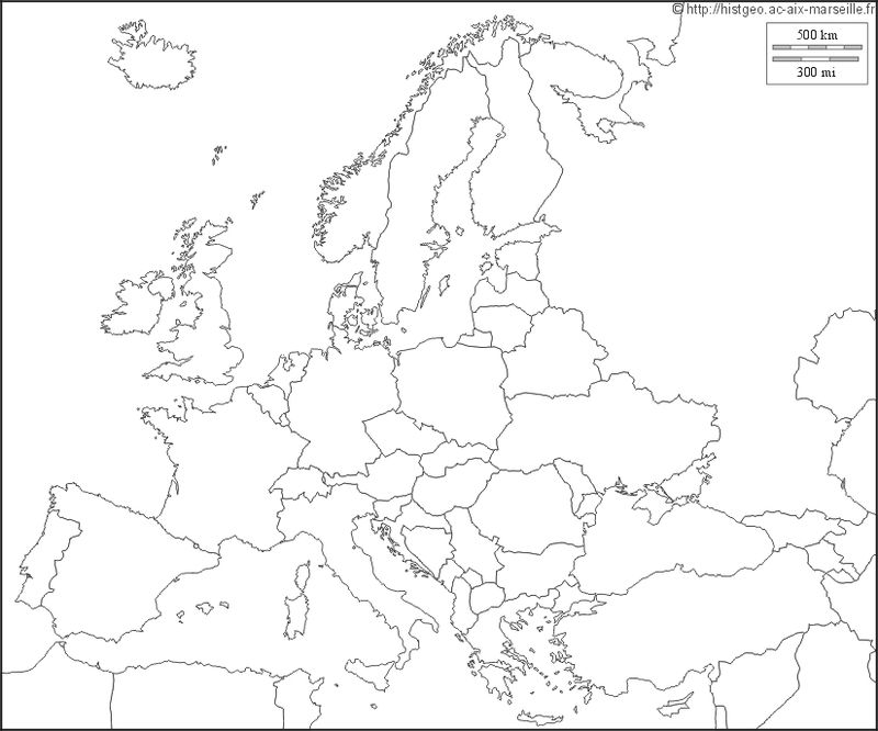 Fond_europe