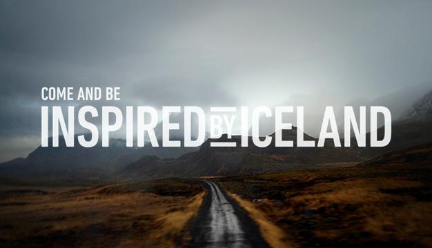 Publicité - tourisme islande2