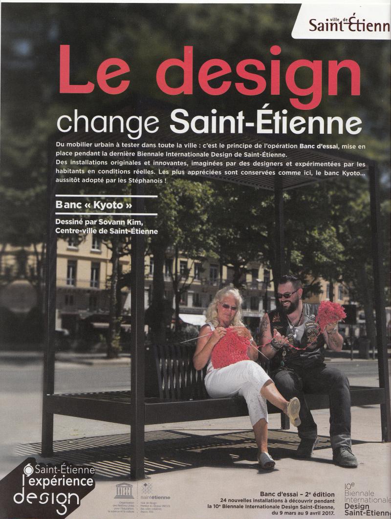 Marketing territorial saint-etienne_0001