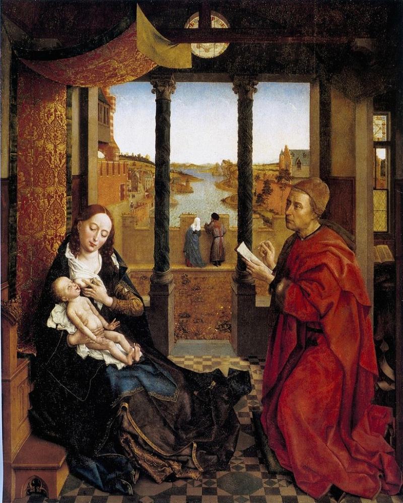 Van Der Weyden2