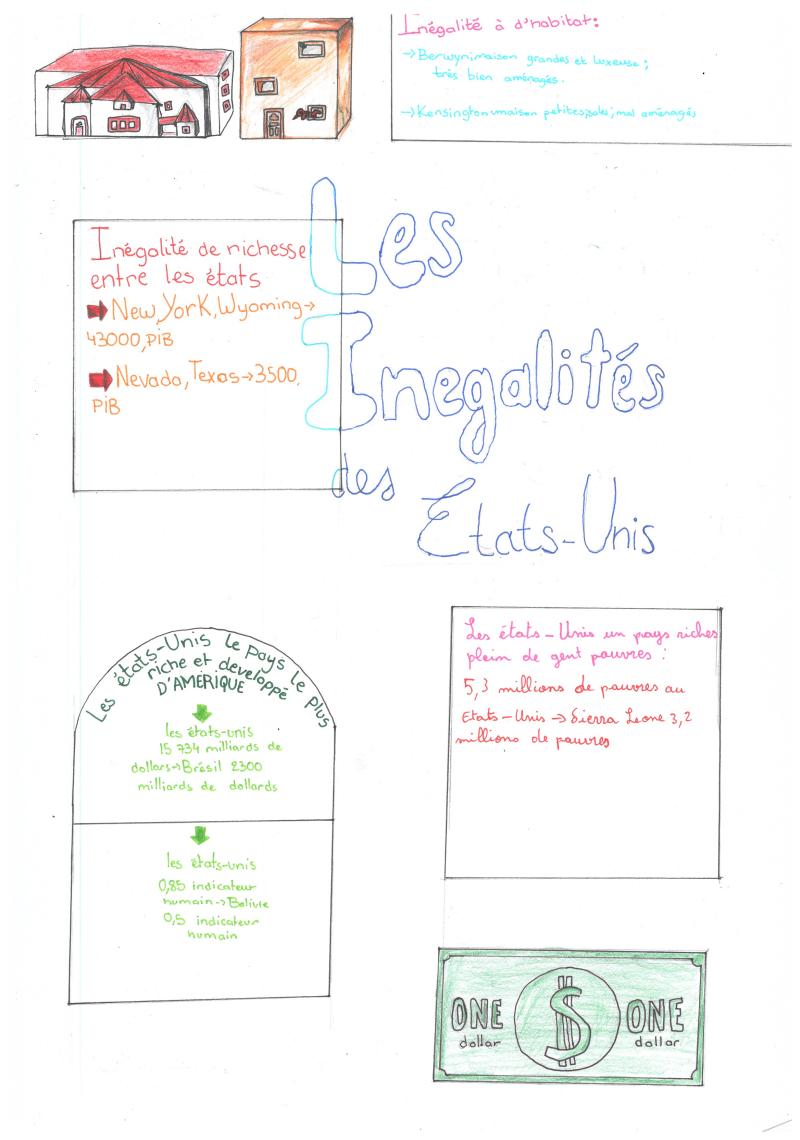 Infographie6