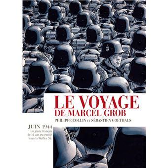 Le-voyage-de-Marcel-Grob